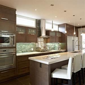Nice idee relooking cuisine armoire de cuisine for Idee deco cuisine avec grand lit
