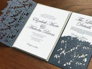 the 25 best slate blue weddings ideas on pinterest blue With dusty blue wedding invitations uk