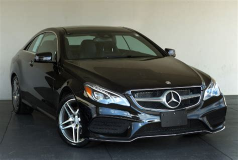 Inventory At Select Luxury Cars In Marietta, Ga
