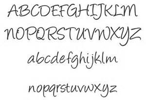 Retro Vintage Style Fonts