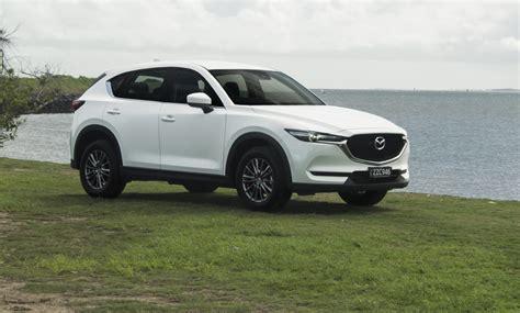 mazda range of vehicles 2017 mazda cx 5 range review photos 1 of 116