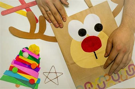reindeer projects the perpetual preschool 951 | AdobeStock 179962767