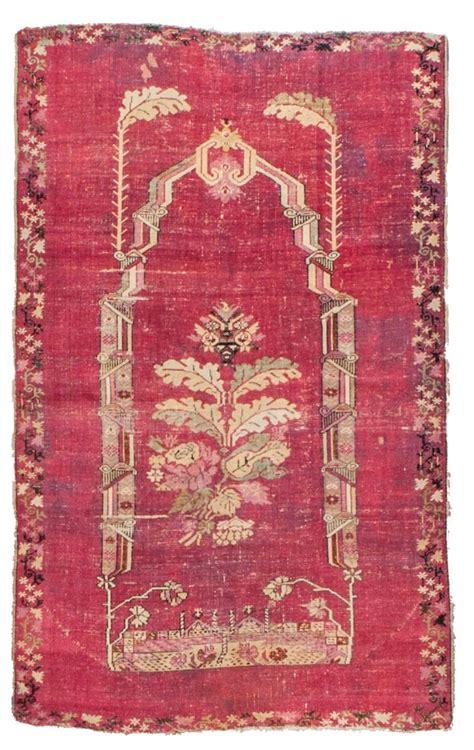 carpet tappeti 193 best tappeti turchia images on