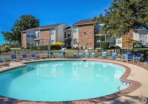 summerwood apartments apartments