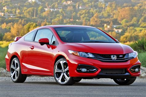 si鑒e auto groupe 1 2 3 civic si 2015 html autos post