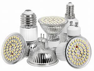 Led Birnen Gu10 : abstrahlwinkel von led lampen was sagt der winkel aus informationen tests und ratgeber f r ~ Markanthonyermac.com Haus und Dekorationen