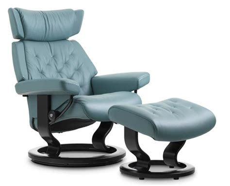 Reclining Cing Chairs Australia by Recliner Chairs And Sofas Stressless Comfort Recliner