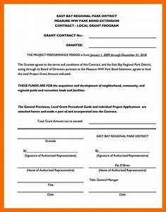 simple collaboration agreement template sampletemplatess With collaboration contract template