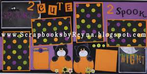 photo albums for 4x6 scrapbooks by reyna baby 12x12 album