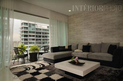 simple condo interior design 26 amazing 1 bedroom condo interior design ideas rbservis com