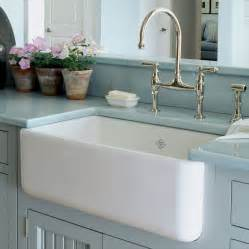 perrin and rowe kitchen faucet pros and cons of vintage kitchen sinks you to
