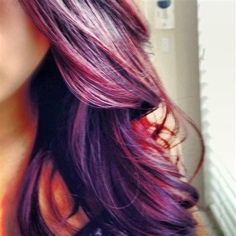 Hair Colors For 2013 by Hair Color Ideas Hair Color 2013