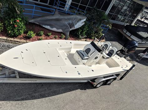 Shearwater Boats X22 by Shearwater Boats For Sale Boats