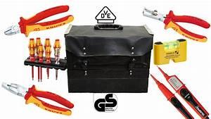 Werkzeug Mit A : elektriker werkzeug youtube ~ Orissabook.com Haus und Dekorationen