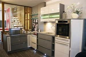 Kuchenstudio magdeburg haus ideen for Küchenstudio magdeburg