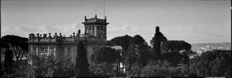 consolato svizzero roma istituzioni svizzere societ 224 svizzera di