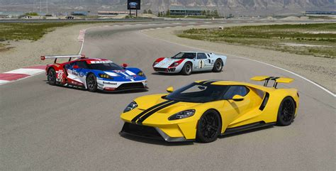ford supercar ford gt supercar archives torque