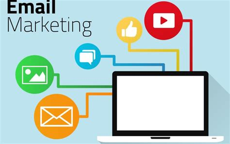 Top Ideas Of A Succesful B2b Email Marketing Campaign. Does Walmart Do Car Inspections. Hnh Fitness Class Schedule South Salem Saxons. Private Wealth Management Definition. Culinary Arts School In Los Angeles. Std Testing St Louis Mo Greensboro Nc College. Aarp Credit Card 5 Cash Back. Computer Mobile Repair Apartment In London Uk. Term Life Return Of Premium L Banner Stand