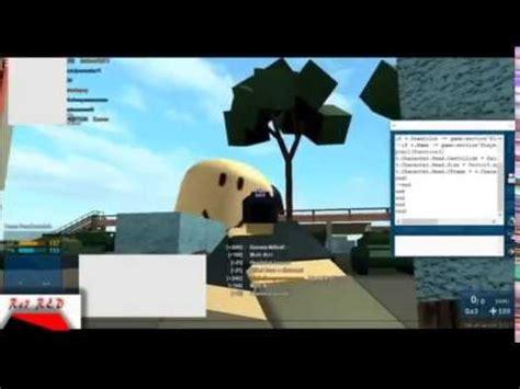 roblox phantom forces crosshair hack doovi