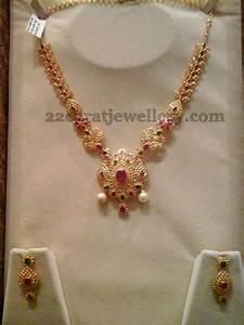 538 best jewellery images on Pinterest | Indian jewellery ...