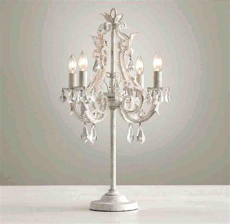 floor l chandelier floor standing chandelier l decorative modern flexible stand oregonuforeview