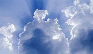 dark, clouds, images, , landscape, dark, clouds, images, , , 31619