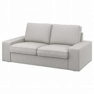 furniture looks elegant and nice with ektorp sofa bed With ektorp sectional sofa dimensions