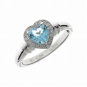 Zr krizek diamond ring for Wedding ring catalogs by mail