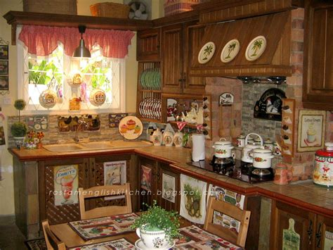 country kitchen bakersfield country cooking images 2731