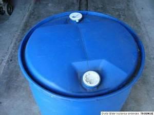 200 Liter Fass Kunststoff : originales bacardi oakheart 3 liter fass holzfass sehr selten und rar on popscreen ~ Frokenaadalensverden.com Haus und Dekorationen