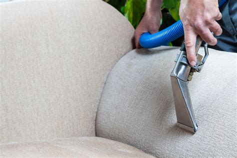 Furniture Upholstery Cleaners by Services Mb Steam Clean Ltd