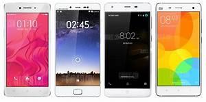 Kompakte Smartphones 2016 : gro e mitmachaktion die besten china smartphones bis 200 euro ~ Jslefanu.com Haus und Dekorationen