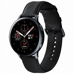 Reloj Inteligente Samsung Galaxy Active2  U2013 Tecnocentro