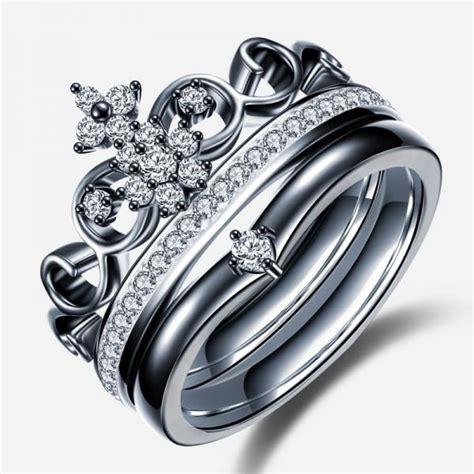Engagement Rings  Evermarker. Mineral Crystal Watches. Screwdriver Bracelet. Eternity Band Engagement Ring. Leather Ankle Bracelets. Golden Heart Bracelet. Jewel Pendant. Saphire Pendant. Regular Chains