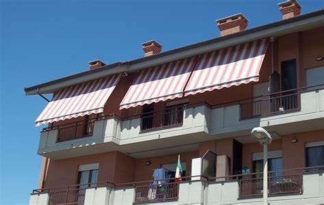 tende da sole parma tende da sole sul terrazzo quando serve l autorizzazione