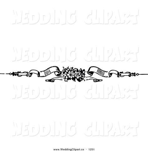 wedding dividers cliparts  clip art