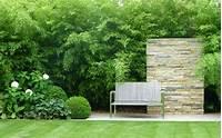 inspiring chinese garden design Inspiring garden ideas from the Society of Garden Designers - Telegraph
