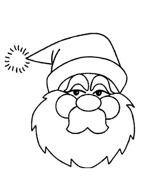 Arreslee kleurplaat uitprinten en downloaden. Arreslee Kleurplaat : 5 Kleurplaat Sinterklaas En Kerstman ...