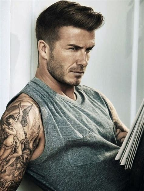 top hairstyles for men 2015 36 best haircuts for men top trends from milan usa uk