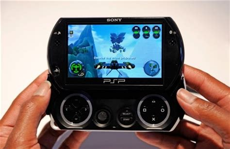how to from phone to ps3 playstation phone confirmed by sony ericsson for in