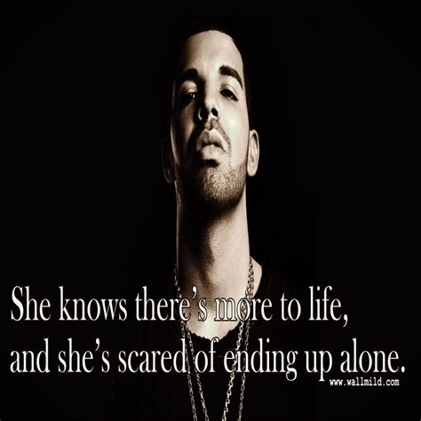 25 Rap Quotes About Life Sayings And Images Quotesbae