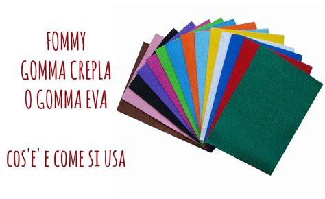 scotch test dove si compra carta crepla dove si compra colori per dipingere sulla pelle
