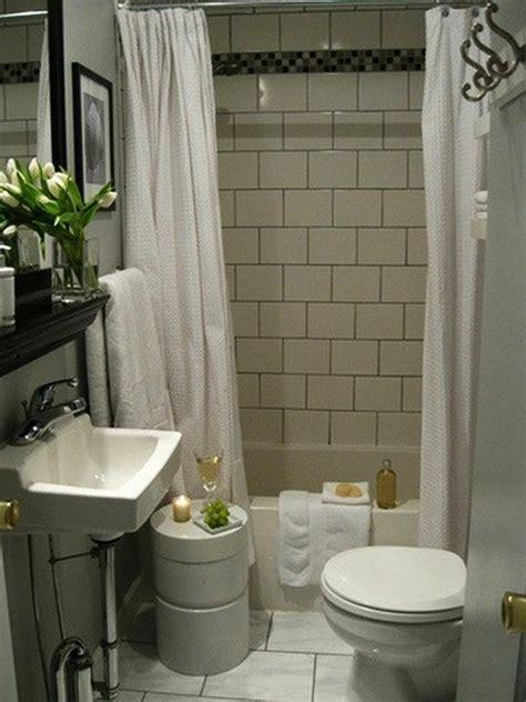 Kleines Badezimmer Dekoration by Einfache Kleine Badezimmer Deko Ideen Haus Deko Ideen