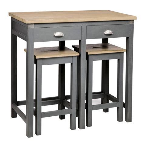 conforama tabouret de cuisine meuble cuisine conforama 15 tabouret de table en