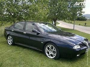 Alfa Romeo 166 : alfa romeo 166 alfa romeo 166 pinterest alfa romeo auto wheels and cars ~ Gottalentnigeria.com Avis de Voitures