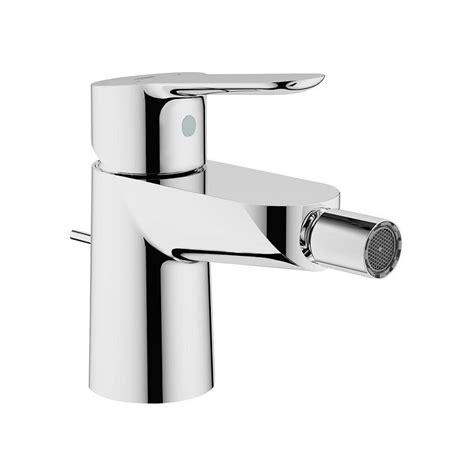 grohe miscelatori bauedge lavabo bidet doccia incasso