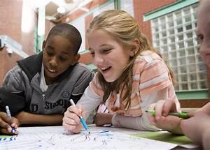 Middle School Programs | Junior Achievement of the Upper ...