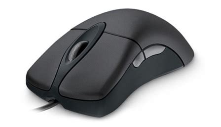 siege grand optical microsoft intellimouse explorer 3 0 mouse for pc gaming by