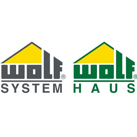 Wolf System Gmbh by Wolf System Gmbh Bautec Exhibitor