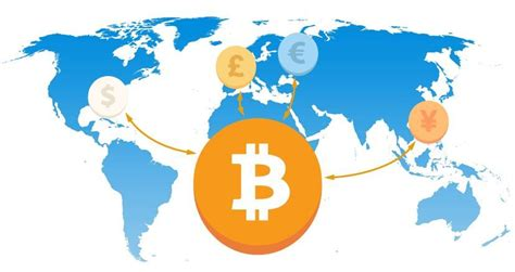 Cryptocurrency marketplaces on cryptoradar enable you to buy at least one of the following. Full information on bitcoin investment trust net asset value, xrp bitcoin forum, bitcoin wallet ...